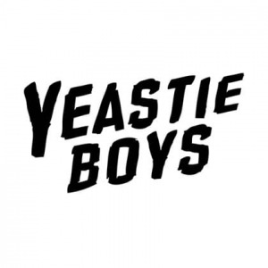Yeastie Boys UK Ltd