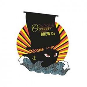 Odyssey Brew Co