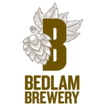 Bedlam Brewery Ltd