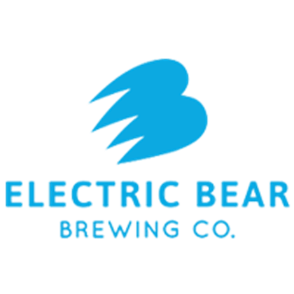 Electric Bear