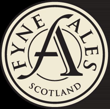 Fyne Ales