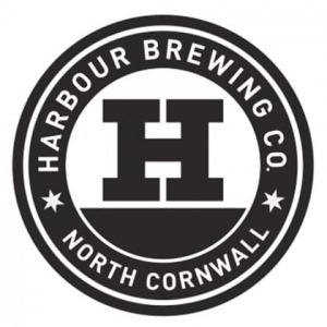 Harbour Brewing