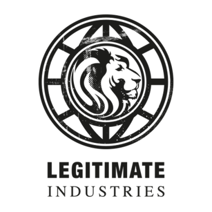 Legitimate Industries