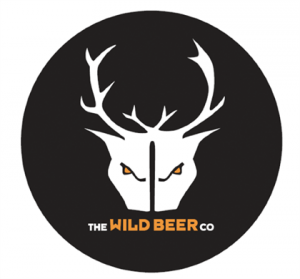 The Wild Beer Company