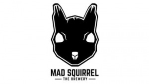 Mad Squirrel