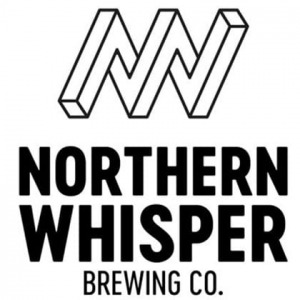 Northern Whisper Brewing Co
