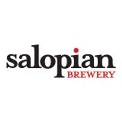 Salopian Brewery