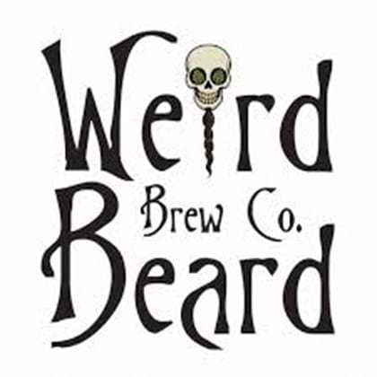 Weird Beard Brew Co