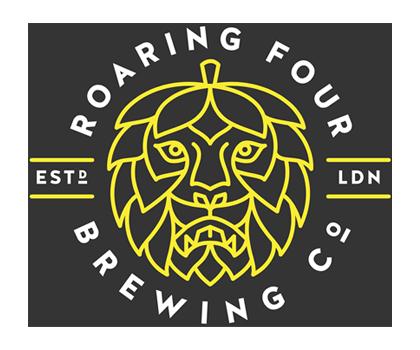 Roaring Four